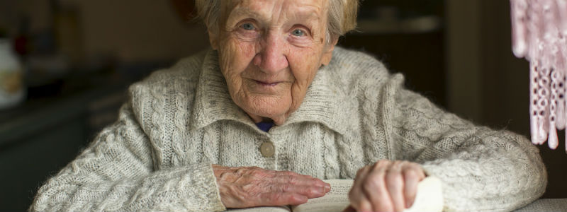 Staffordshire county council vulnerable adults