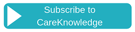 Subscribe to CareKnowledge