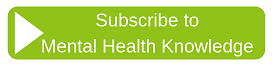 Subscribe to Mental Health Knowledge